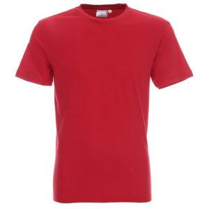 Zwykłe koszulki - t-shirty