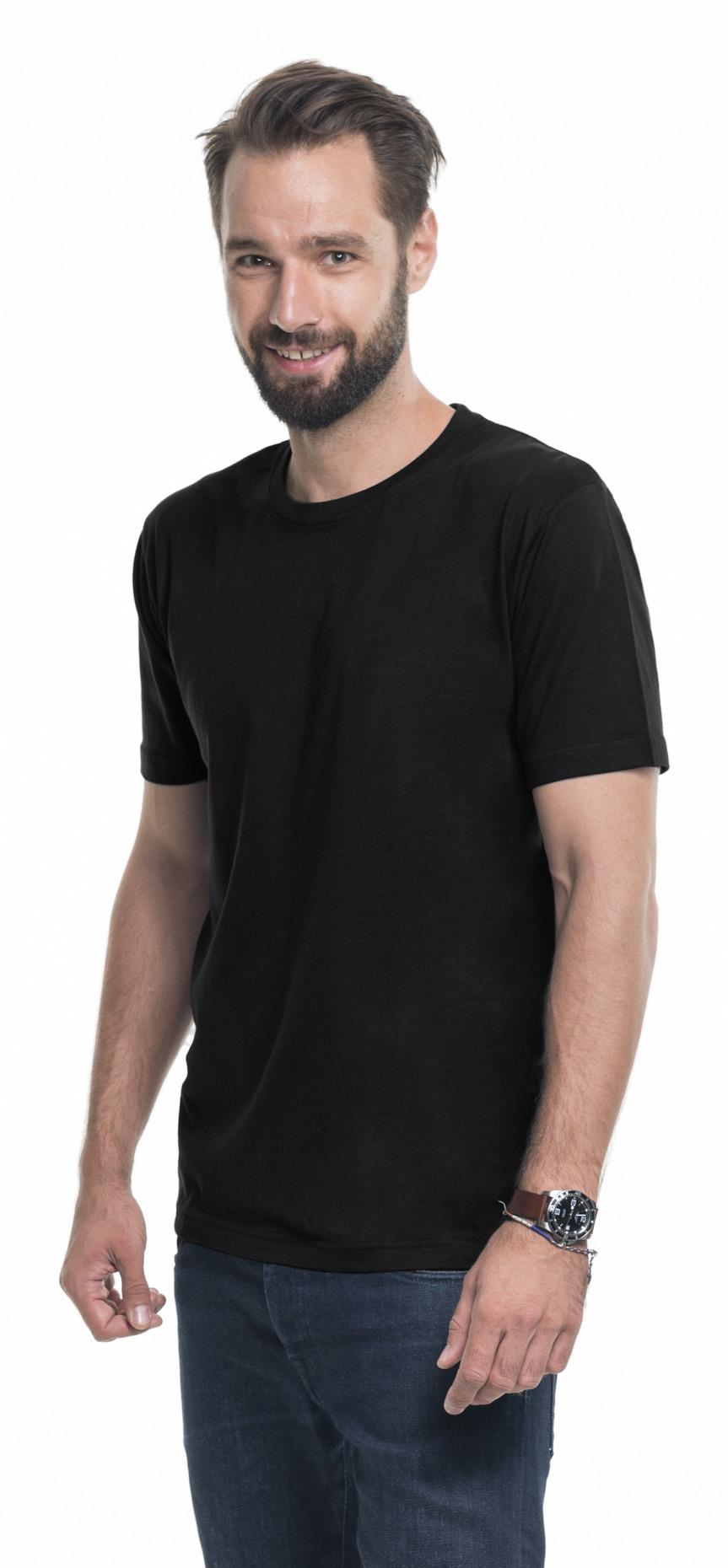 Koszulka 150 Standard