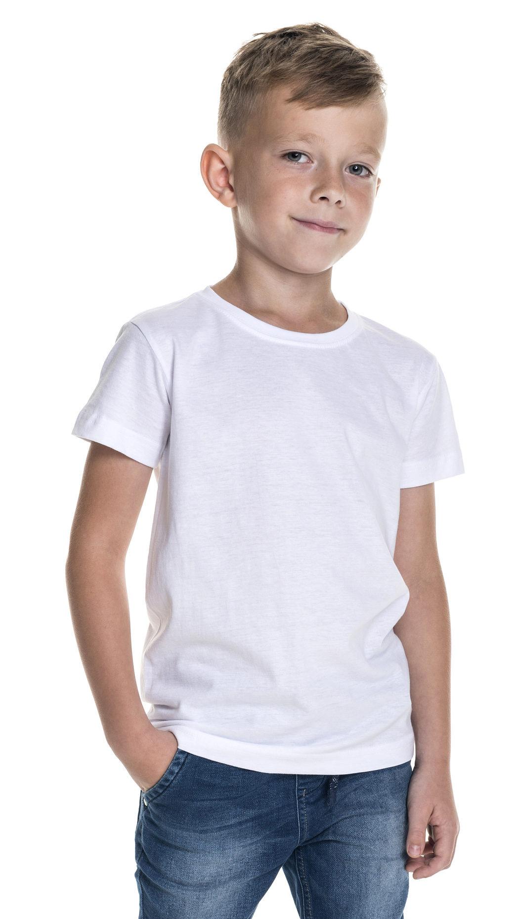 Koszulka Standard Kid