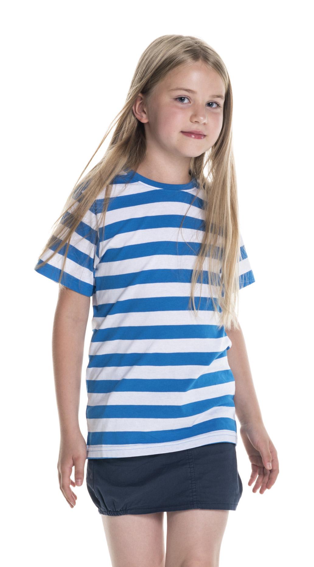 Koszulka Sailor