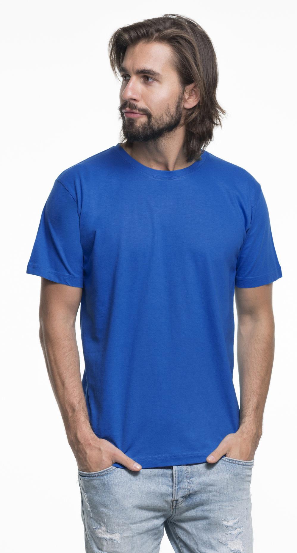 Koszulka Heavy 170
