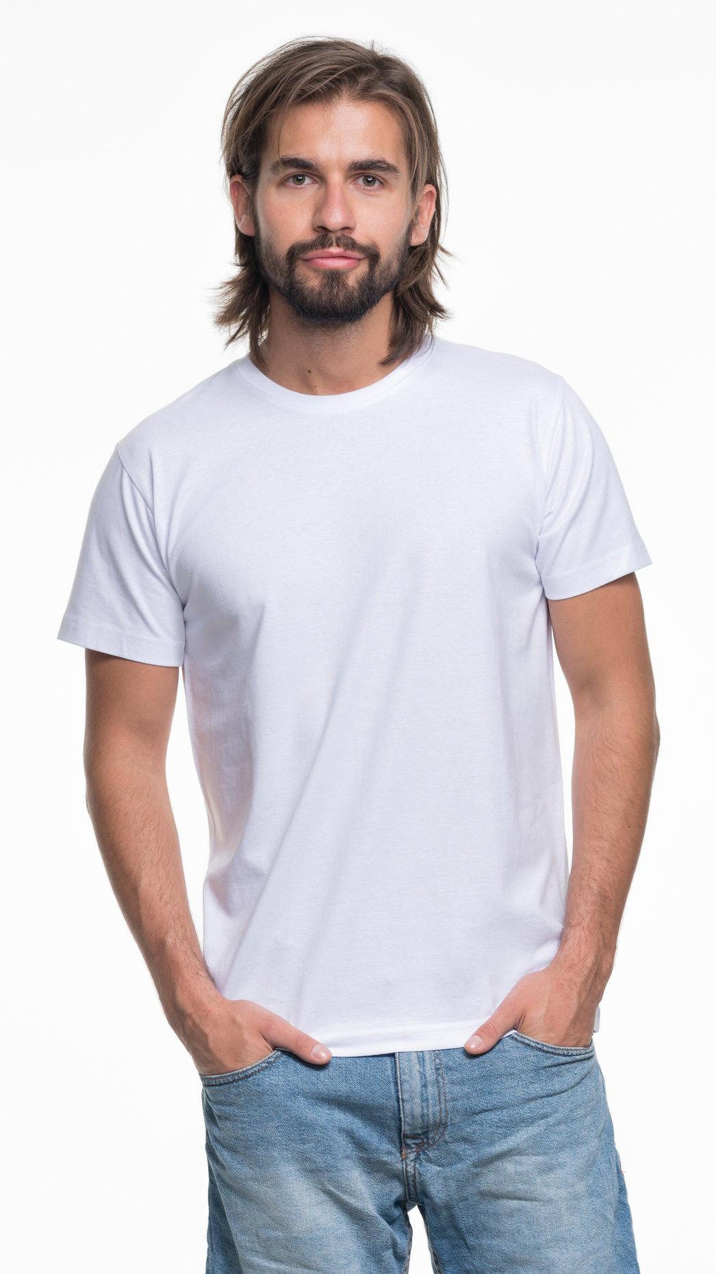 Koszulka Premium Plus