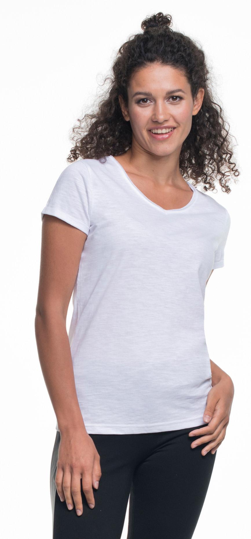 Koszulka Ladies Life