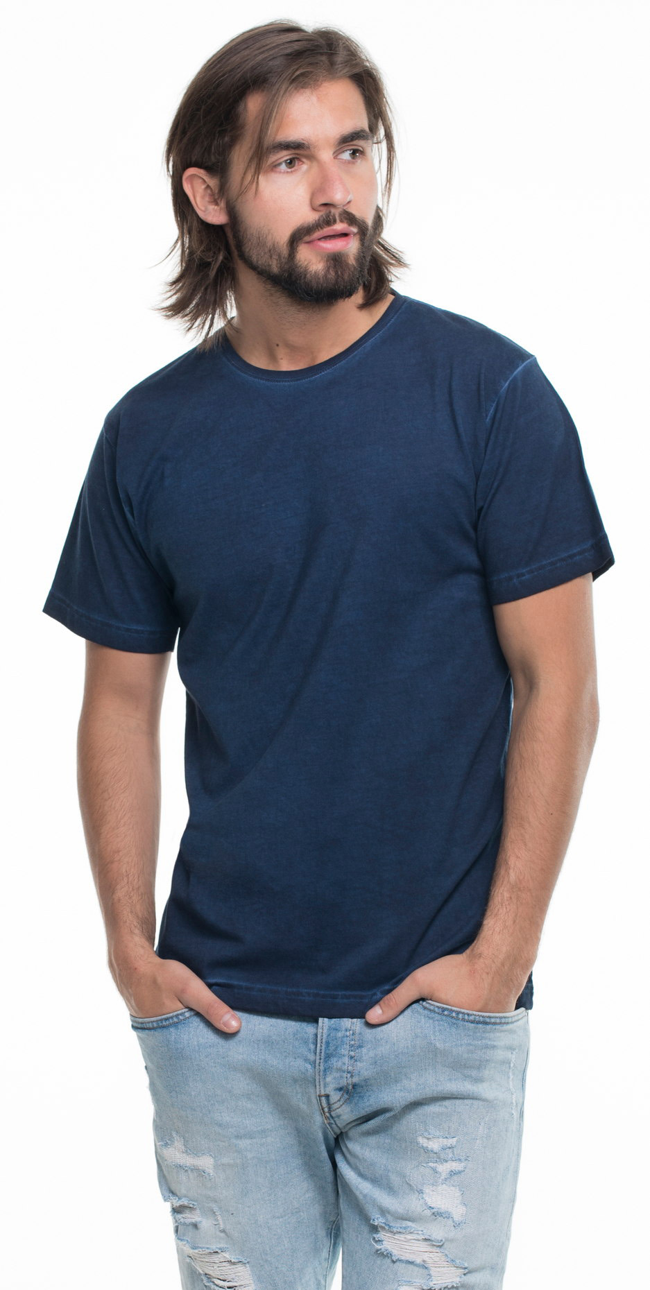 Koszulka Smoky