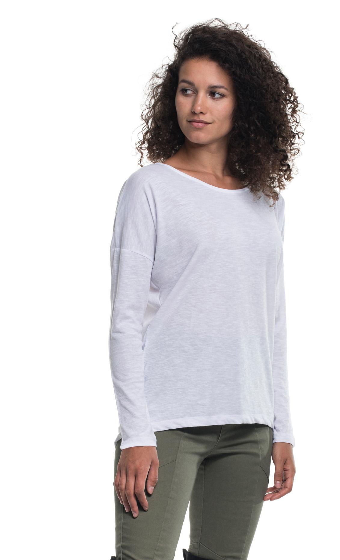 Koszulka Loose