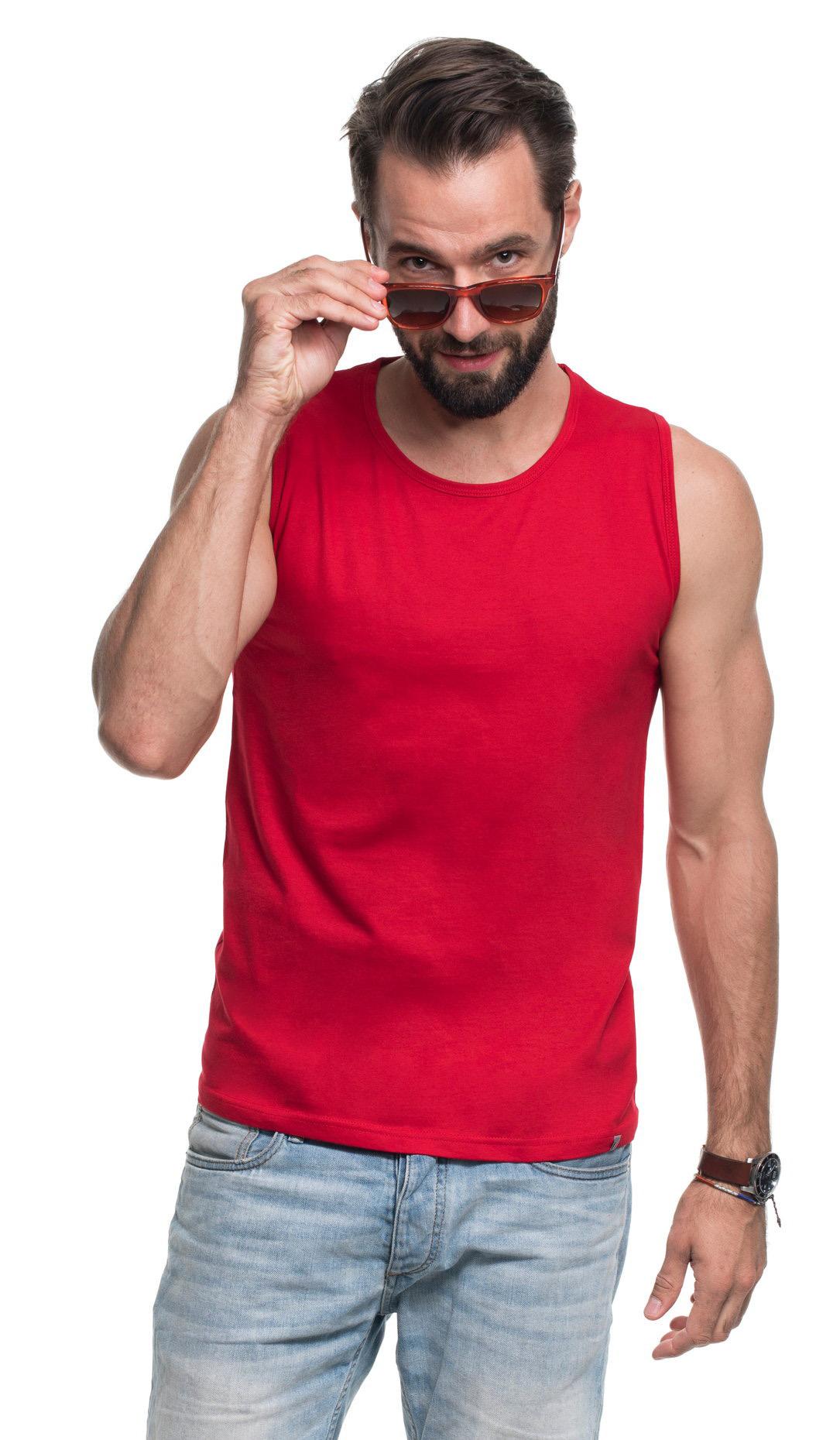 Koszulka Short