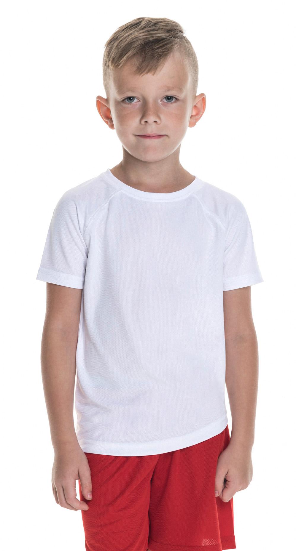 Koszulka Chill Kid