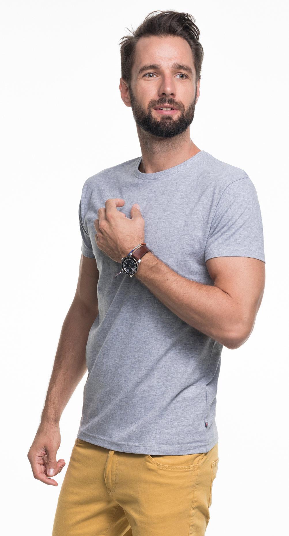 Koszulka Slim