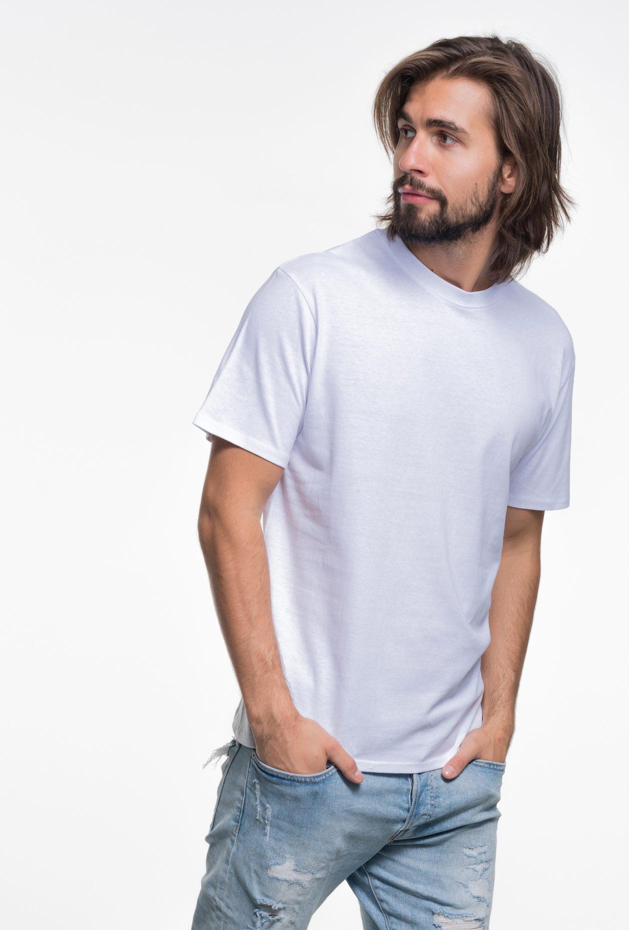 Koszulka Geffer 200