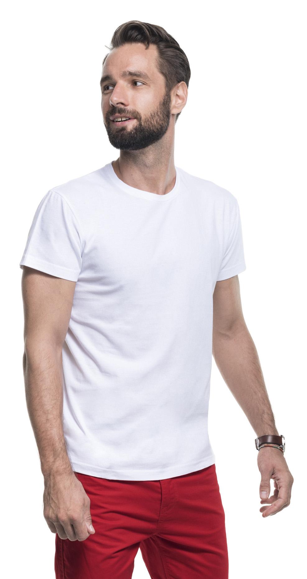 Koszulka Geffer 100
