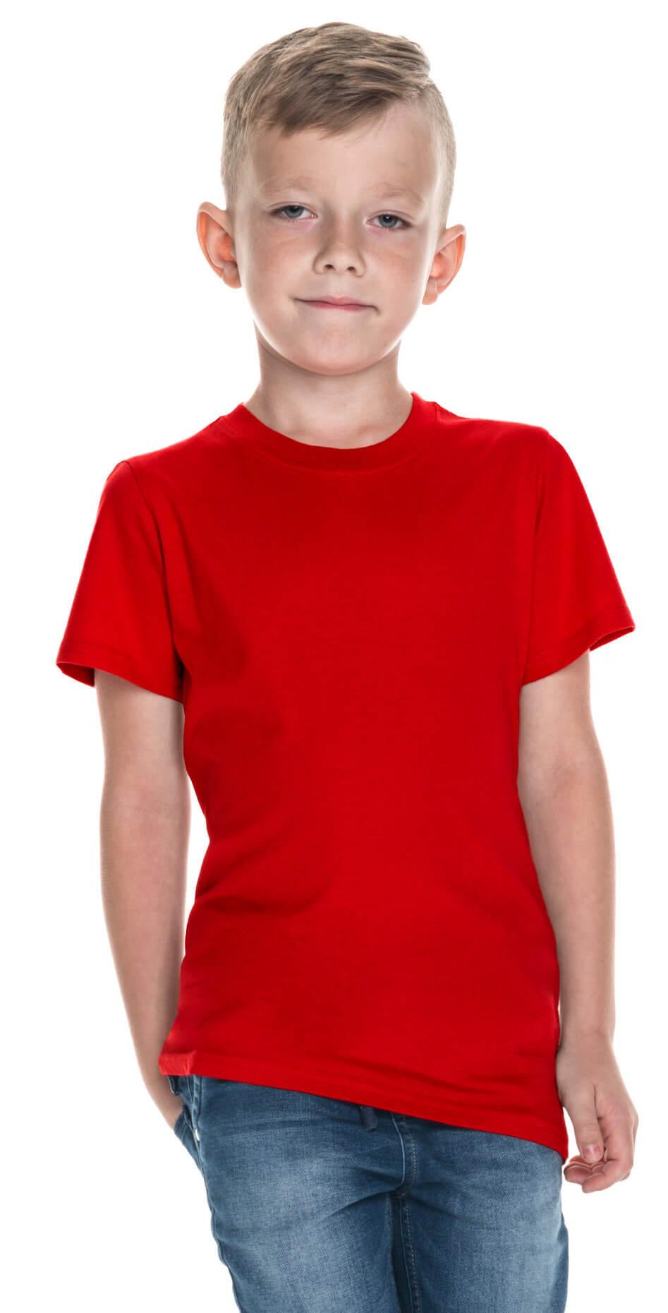Koszulka Geffer 209