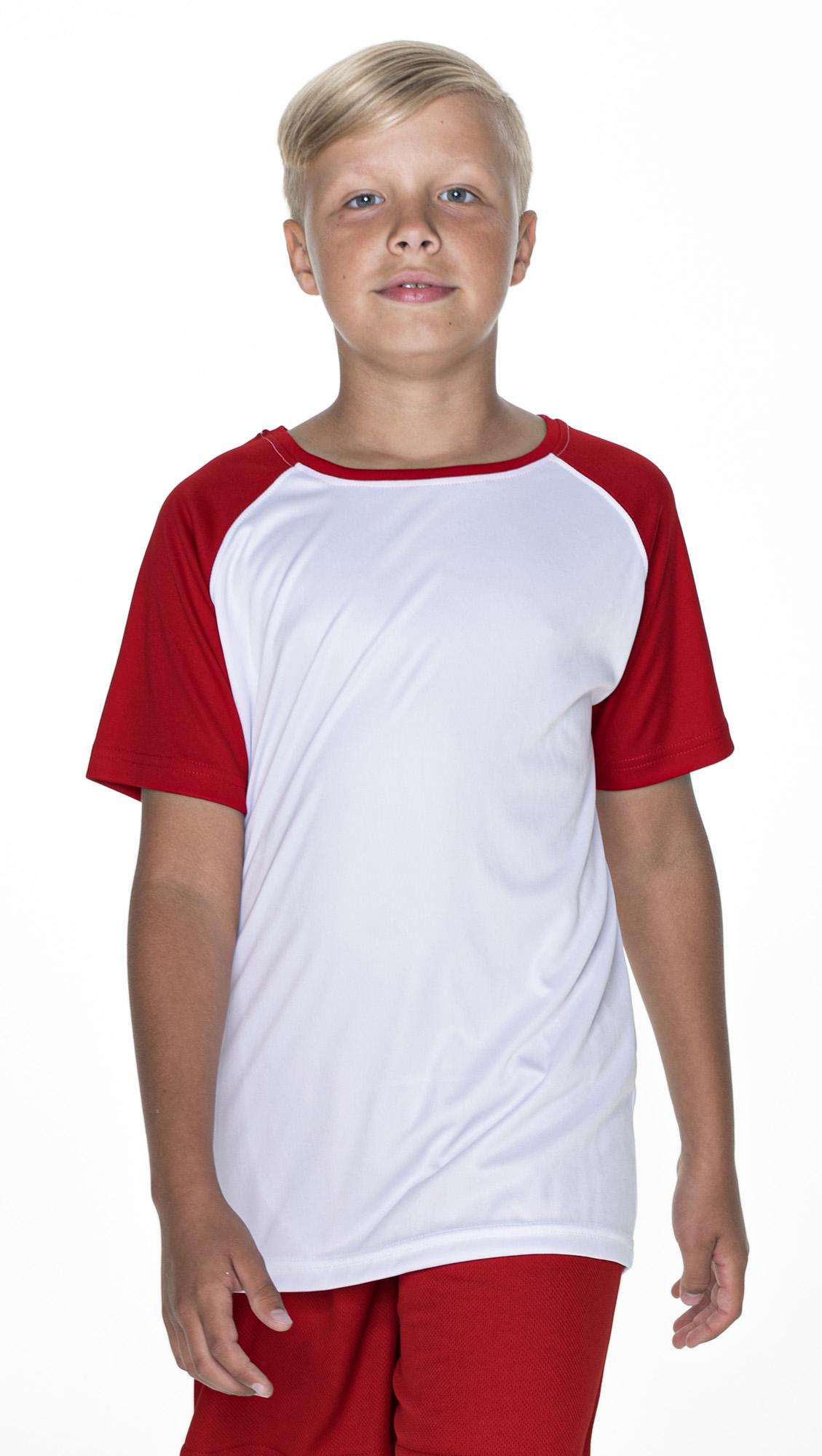 Koszulka Fun Kid